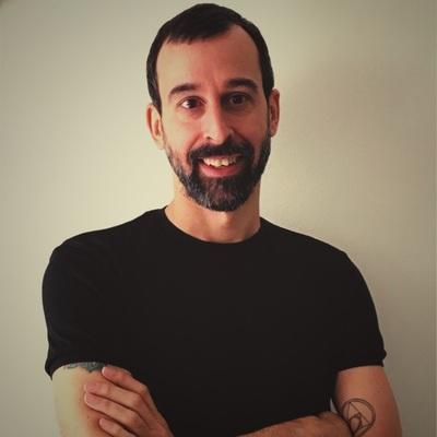 Daniel Sanchez conferecistas Mexico