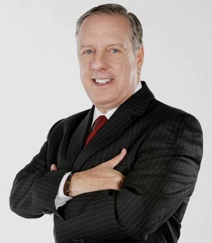 Arturo Brizio