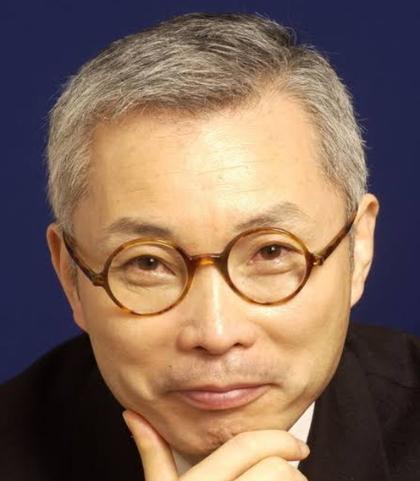 W. Chan Kim