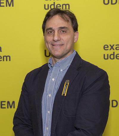Fernando Kalife