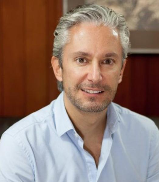 Jorge  Muniain