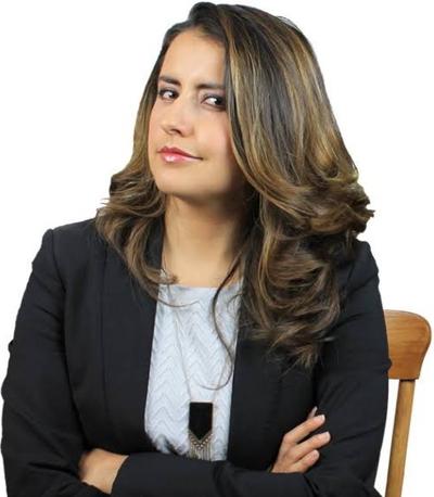 Sofia Macias