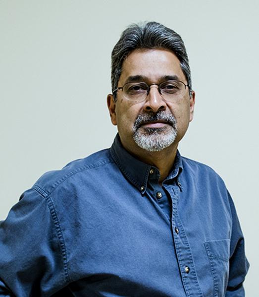 Vivek Kuchibhotla