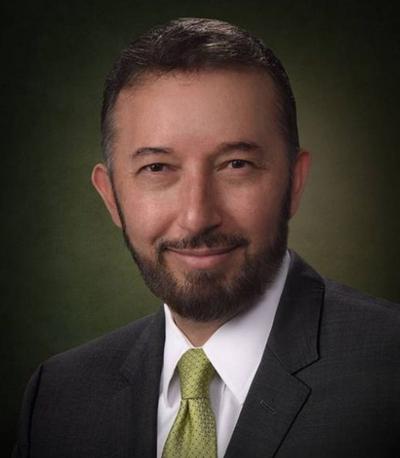 Rafael Limon