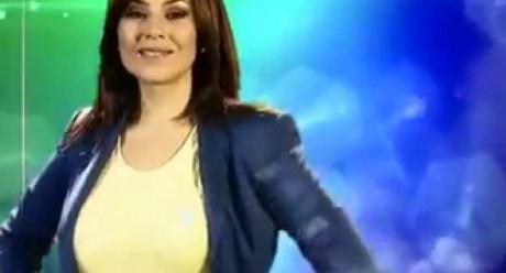 Gaby Tlaseca