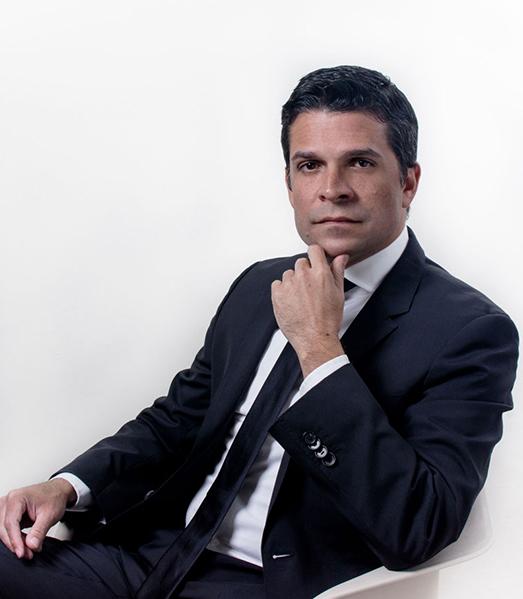 GUSTAVO EUGENIO BELTRAN MUÑOZ