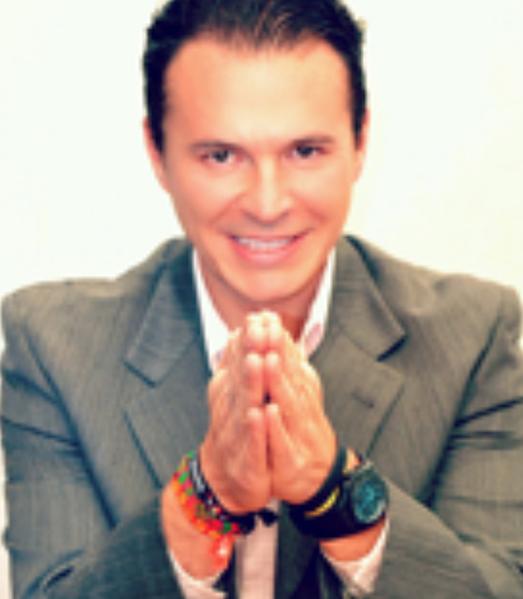 Rodrigo de Velasco