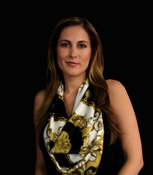 Susana Rivera Torres