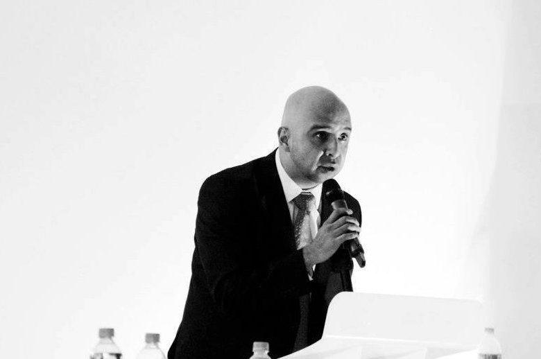 Fernando Hernández Avilés