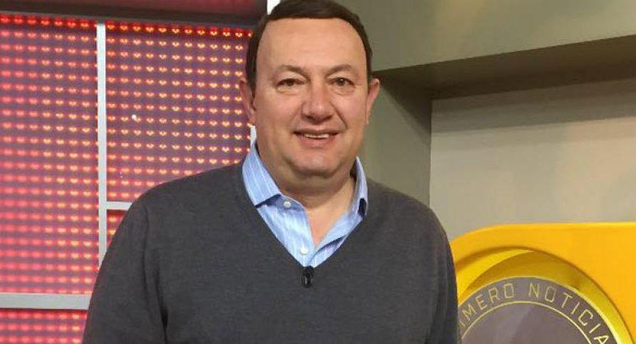 Antonio de Valdés