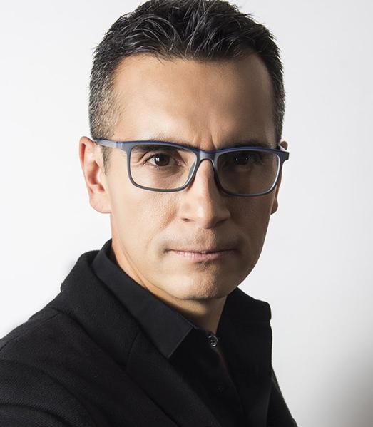 Sergio Sepulveda