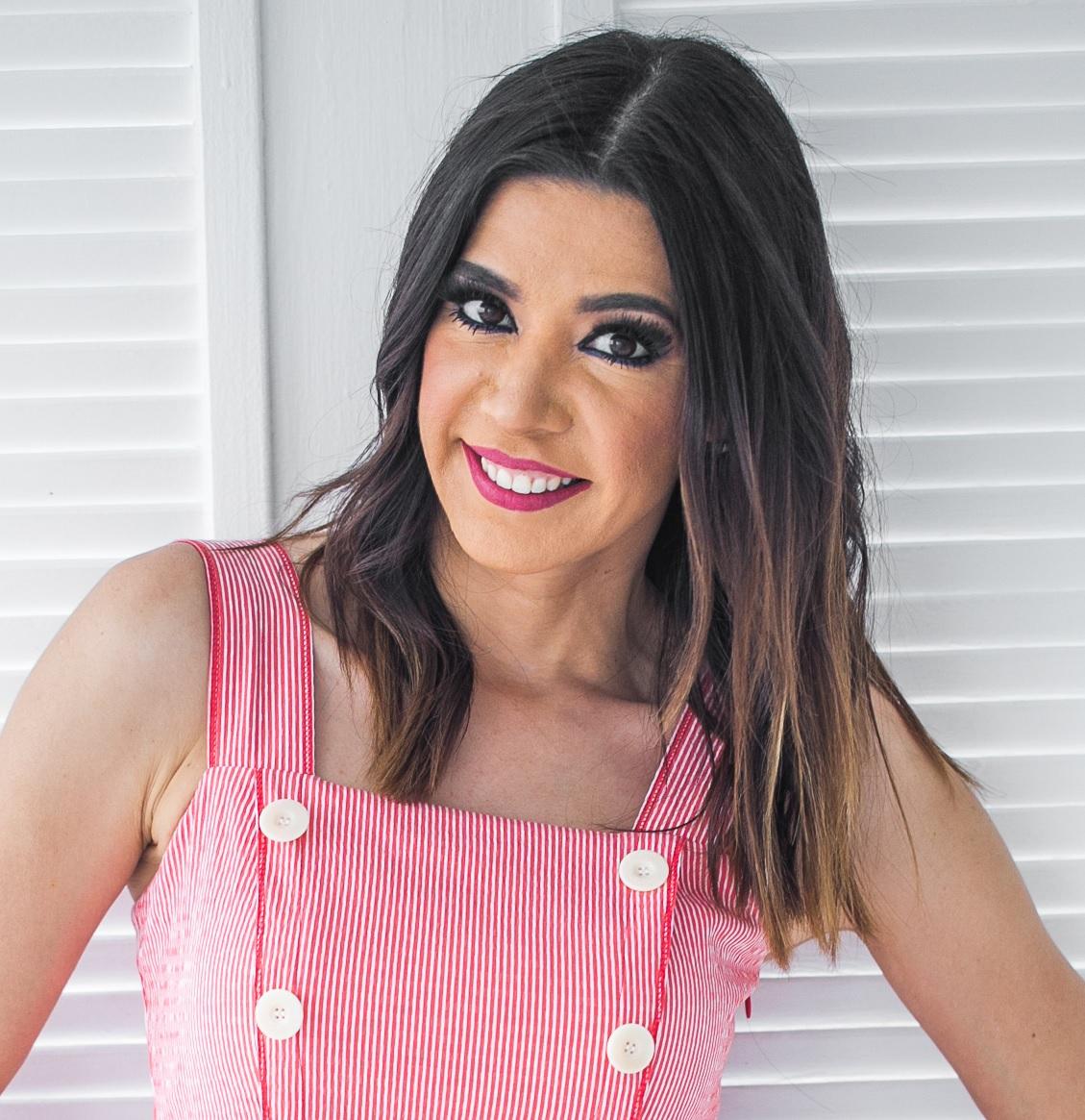 Tamara Vargas Los 40 principales Ya parate