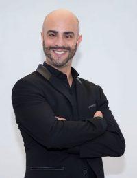 Carlos Calderon de la Barca