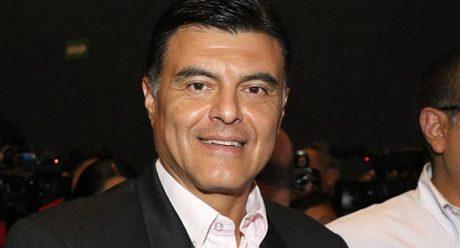 Carlos Mercenario